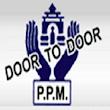 Kolkata P