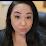 Lisa Rexroat's profile photo
