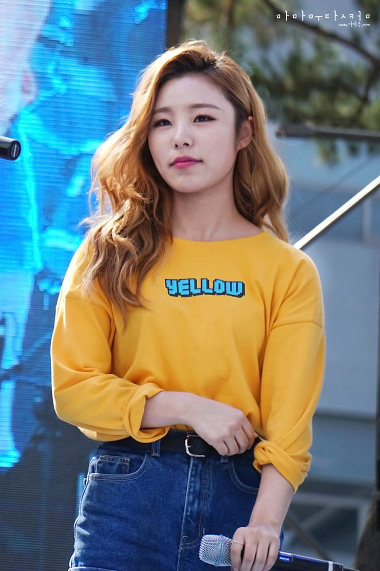 740full-jung-wheein