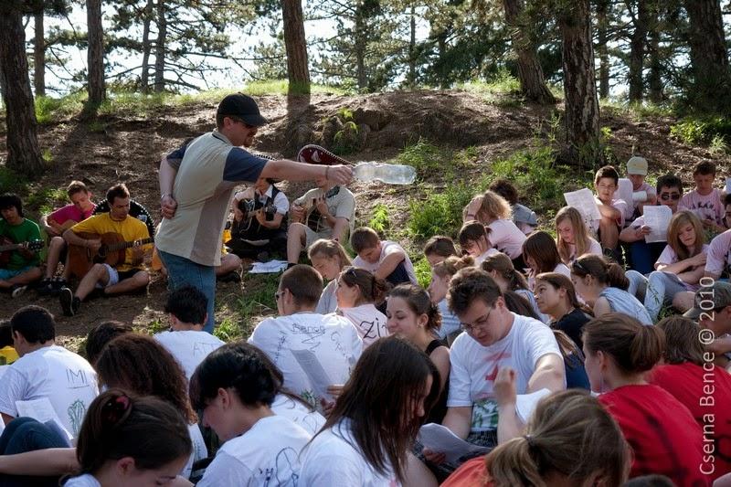 Nagynull tábor 2010 - image028.jpg