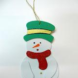 Foami muñeco de nieve.jpg