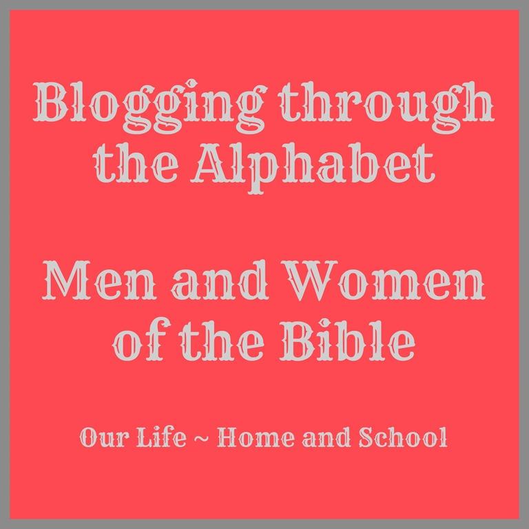 [Blogging-through-the-Alphabet-Men-an]