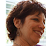 Phyllis Perlroth's profile photo