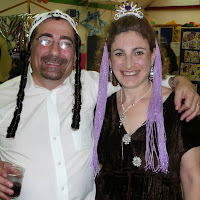 Purim 2008  - 2008-03-20 21.06.16.jpg
