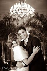 Foto 1767pb. Marcadores: 18/06/2011, Casamento Sunny e Richard, Rio de Janeiro