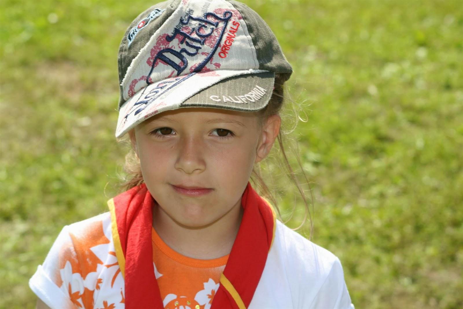 Državni mnogoboj, Velenje 2007 - IMG_8792.jpg