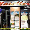 MACELLERIA CHIARIELLO 2 CARTA FEDELTA'.jpg