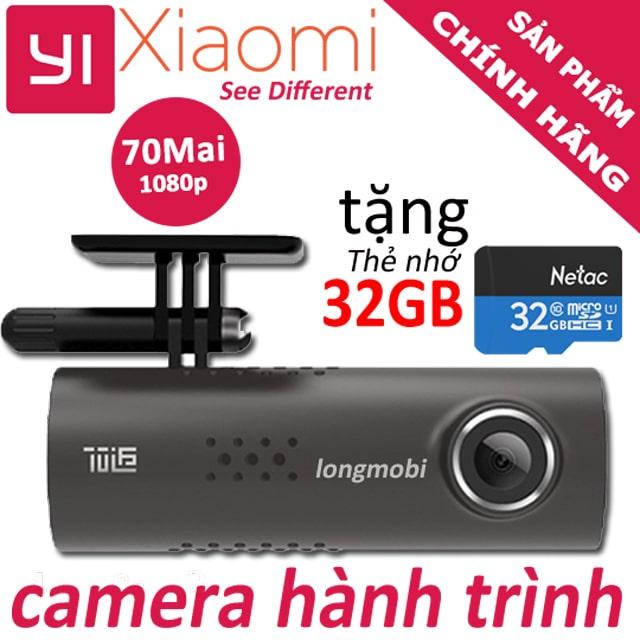 lap dat camera hanh trinh o to thai nguyen