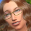 Shannon SimsFan's profile photo
