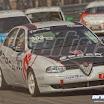 Circuito-da-Boavista-WTCC-2013-282.jpg