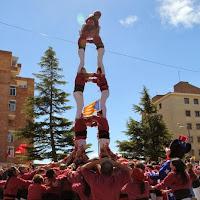 Actuació Mollersussa Sant Josep  23-03-14 - IMG_0521.JPG