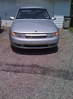 2000 Saturn LS2 Base Sedan 4-Door 3.0L
