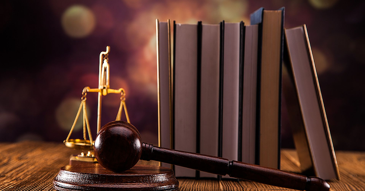 What Is Attorney In Fact vs. Attorney At Law?
