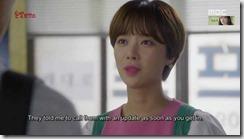 [Lucky.Romance.E16.END.mkv_002980895_thumb%5B2%5D]