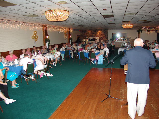 Community Event 2005: Keego Harbor 50th Anniversary - DSC06154.JPG
