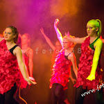 fsd-belledonna-show-2015-455.jpg