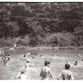 n008-005-1966-tabor-sikfokut.jpg