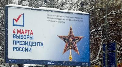Vladimir Putin: Un Hombre de Acción - Página 2 P1130879