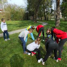 Športni dan 4. razred, 4. april 2014, Ilirska Bistrica - DSCN3345.JPG