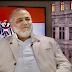 محكمة فيينا تعوض د.أمير زيدان بـ2000 يورو بعد مقال في صحيفة derstandard يتهمه بلإنتماء للإخوان الإسلامويين