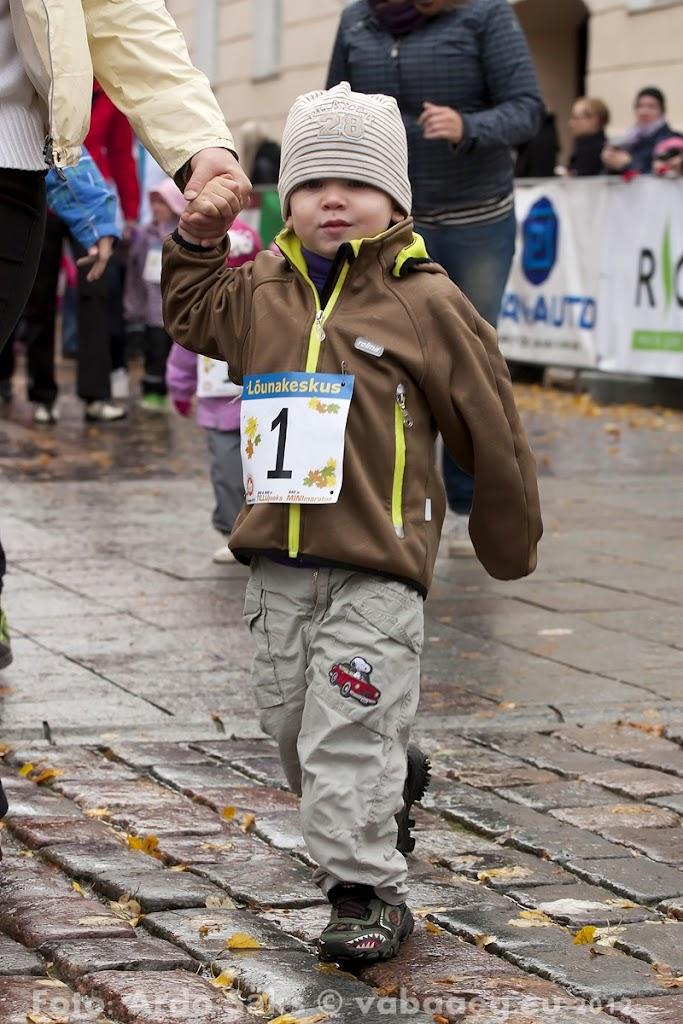 06.10.12 Tartu Sügisjooksu TILLUjooks ja MINImaraton - AS20121006TSLM_168V.jpg