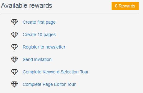 webtexttool rewards