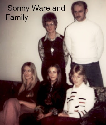 Sony Ware and Family.jpg