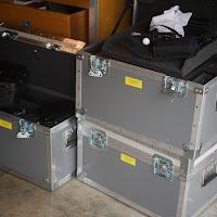ATA Shipping Cases.jpg