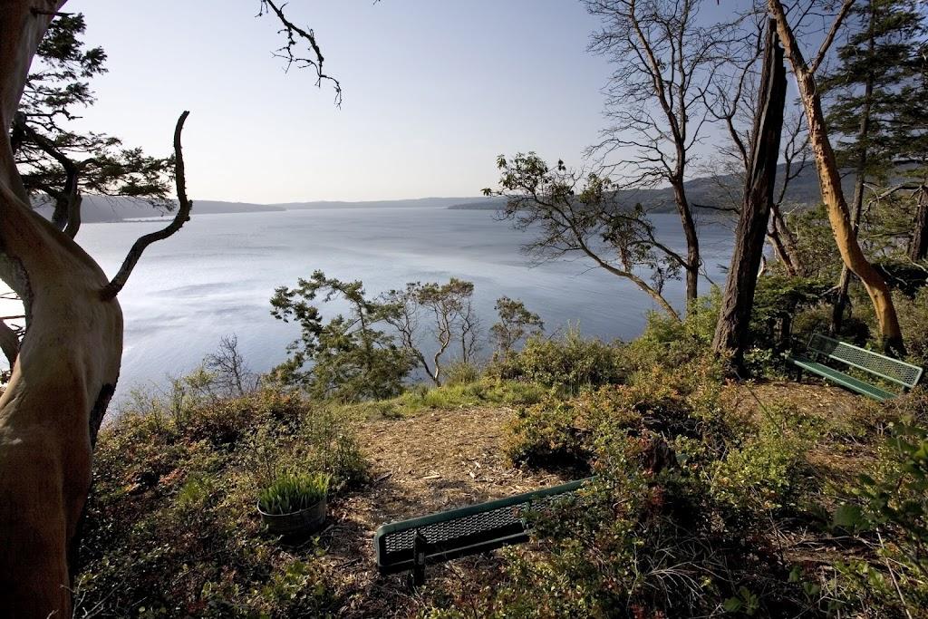 Discovery Bay - Cornerstone001.jpg