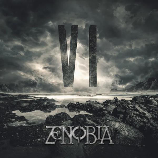 Review zenobia vi