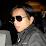wan niahix's profile photo