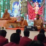 Guru Maharaj Visit (2).jpg