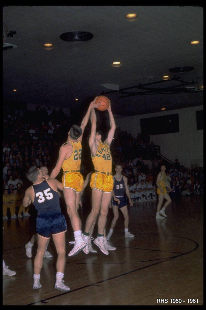 Basketball - IMG0076.jpg