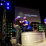 Culto e Batismos 2014-09-28 - DSC06451.JPG