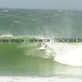 _DSC6364.thumb.jpg