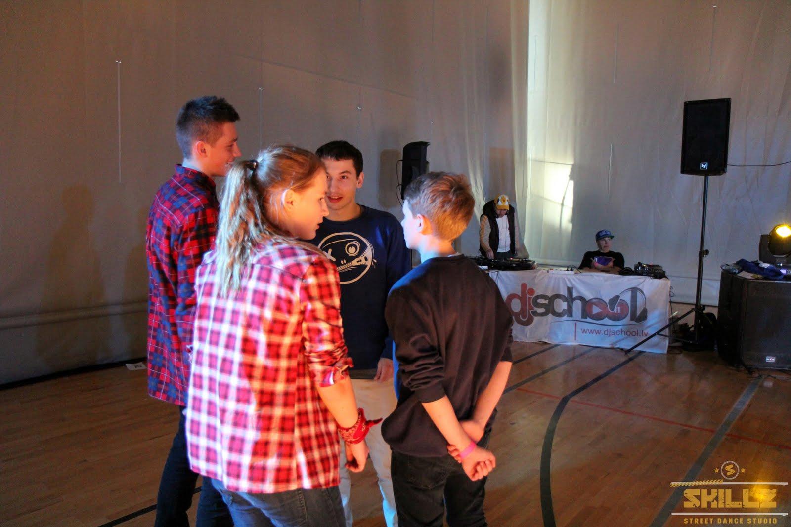 Latvian Open Hip-Hop Championship KAUSS - IMG_9322.JPG