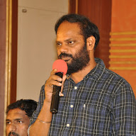 Sher Successmeet Stills