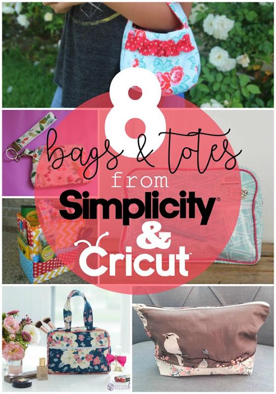 8-Bags-Totes-Simplicity-Cricut