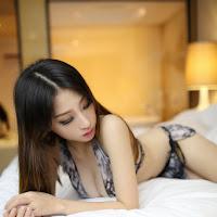 [XiuRen] 2014.04.04 No.122 丽莉Lily [60P] 0023.jpg