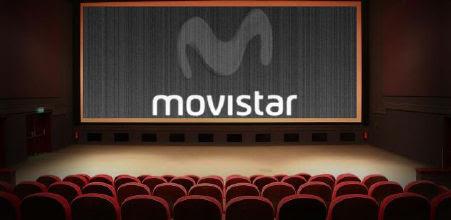movistar_cine.jpg