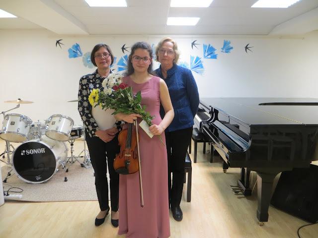 Aleksandra Serebrjakova kontsert 2017 / концерт Александры Серебряковой - IMG_4009.JPG