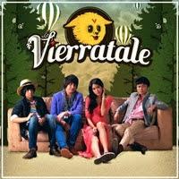 Download Lagu Vierratale - Cinta Butuh Waktu