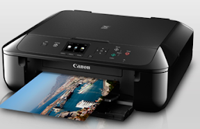 Canon PIXMA MG5770 driver download for windows mac os x, canon MG5770 driver