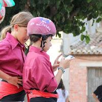 Actuació Festa Major dAlcarràs 30-08-2015 - 2015_08_30-Actuacio%CC%81 Festa Major d%27Alcarra%CC%80s-4.jpg