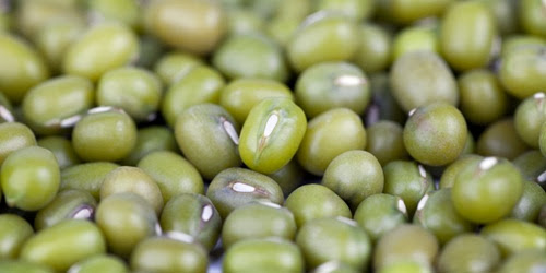 5 Cara Mudah Turunkan Berat Badan dengan Diet Kacang