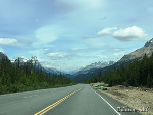Banff-Jasper8