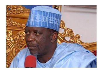 REVELATION! I manipulated ANPP Presidential primary against Rochas to favour Buhari, Bafarawa reveals in new book