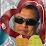 sunny lucky's profile photo