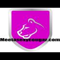 Meet a sexy cougar2 icon