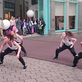 Wit Weekend Arnhem Jill Moves (32).png
